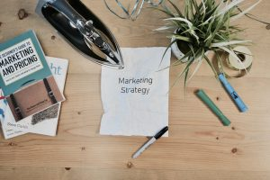 Best proofreading tools for copywriters should be parts of a marketing mix