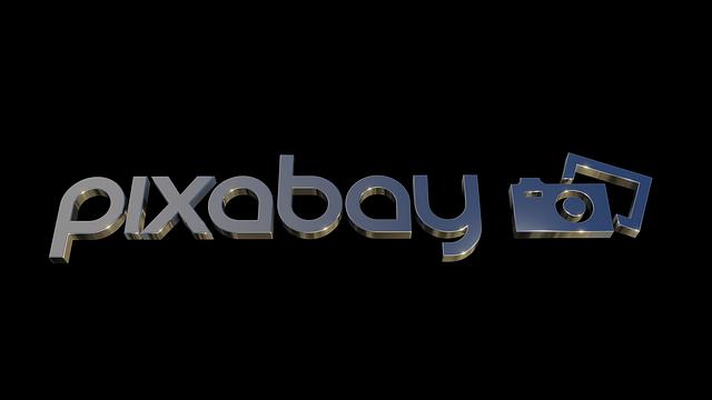 pixabay - best sites for free images